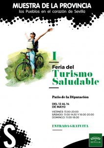 cartel-turismo-saludable_rrss