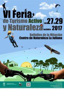 Cartel_Feria_Turismo_Activo_2017_v2_br